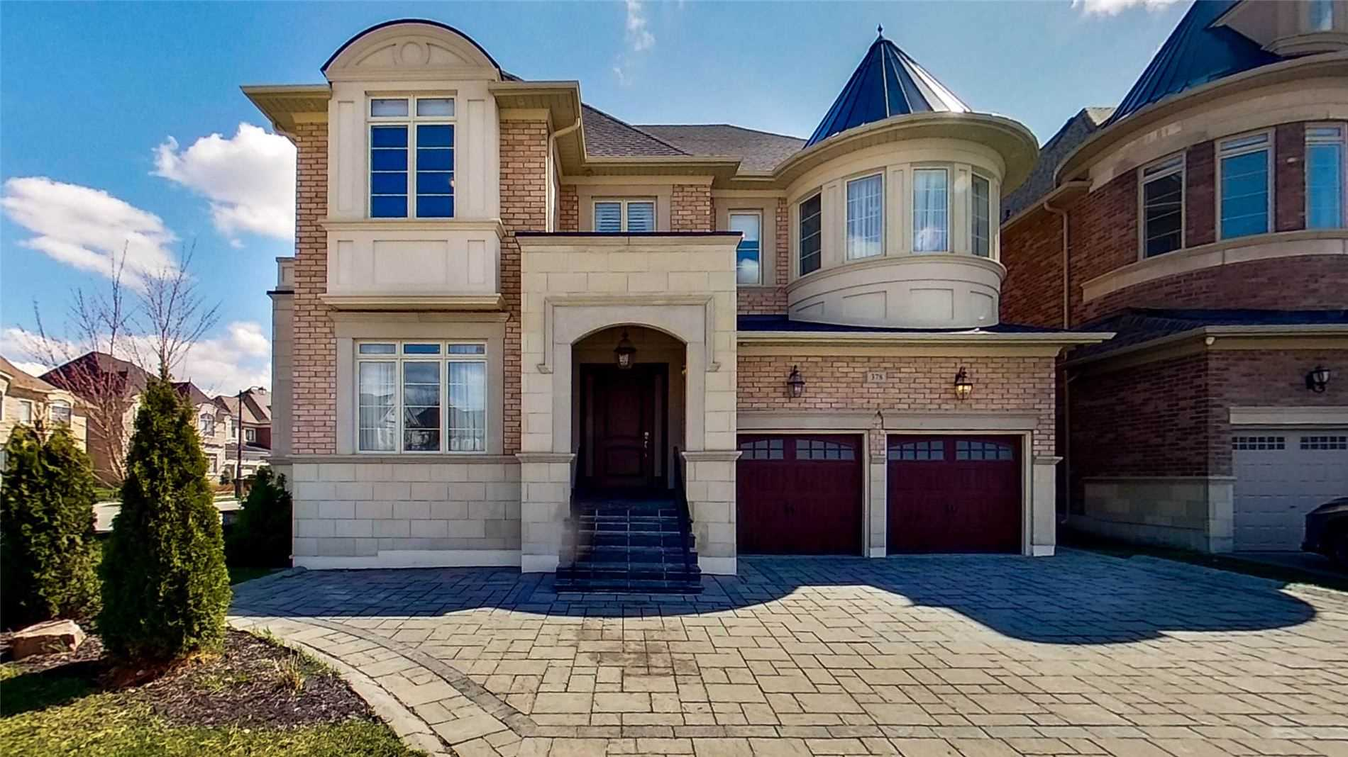 378-woodgate-pines-dr