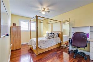 1410 Abbeywood Dr, Oakville O4437030