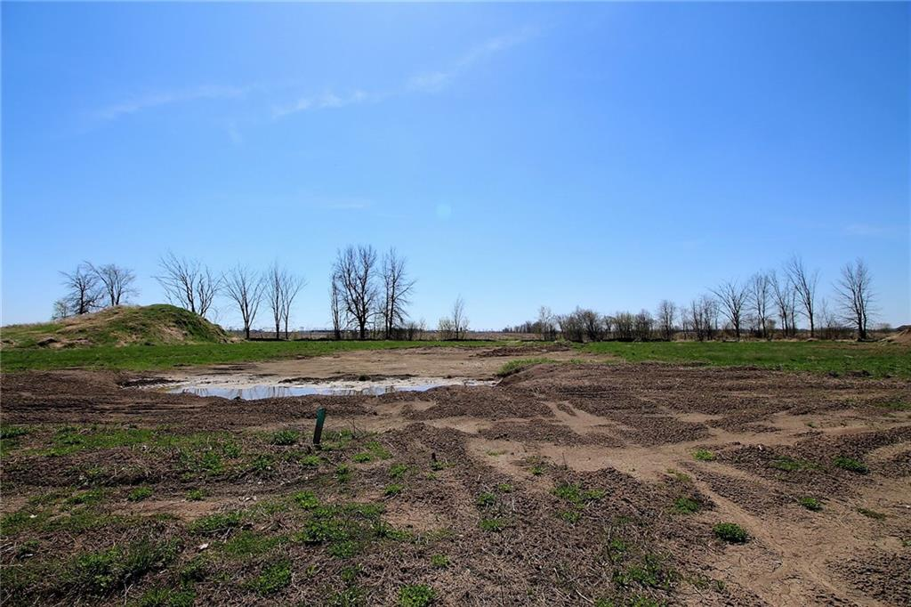 LOT 25 CAYER Street, St-Albert 1135780