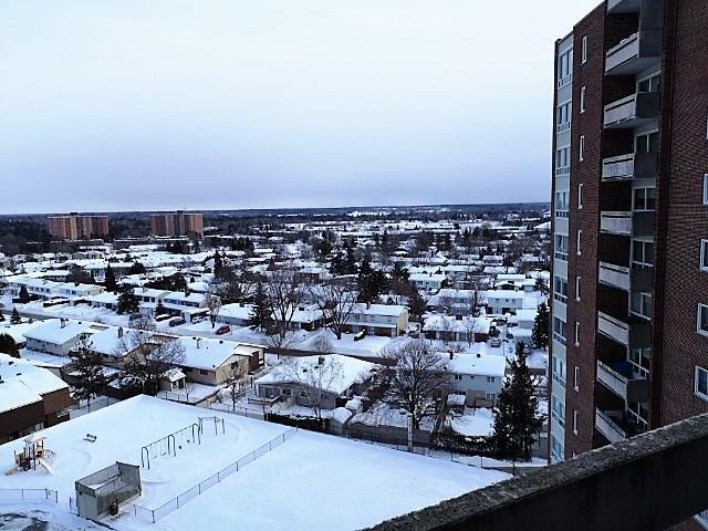 #1011 - 915 ELMSMERE Road, Ottawa 1138313