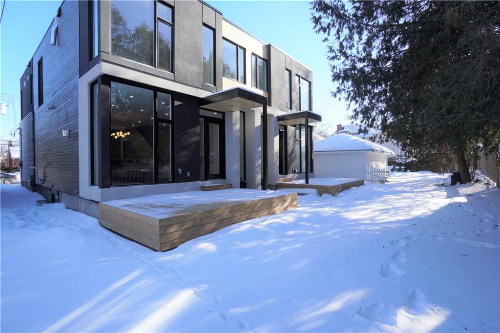 444 TWEEDSMUIR Avenue, Ottawa 1141554
