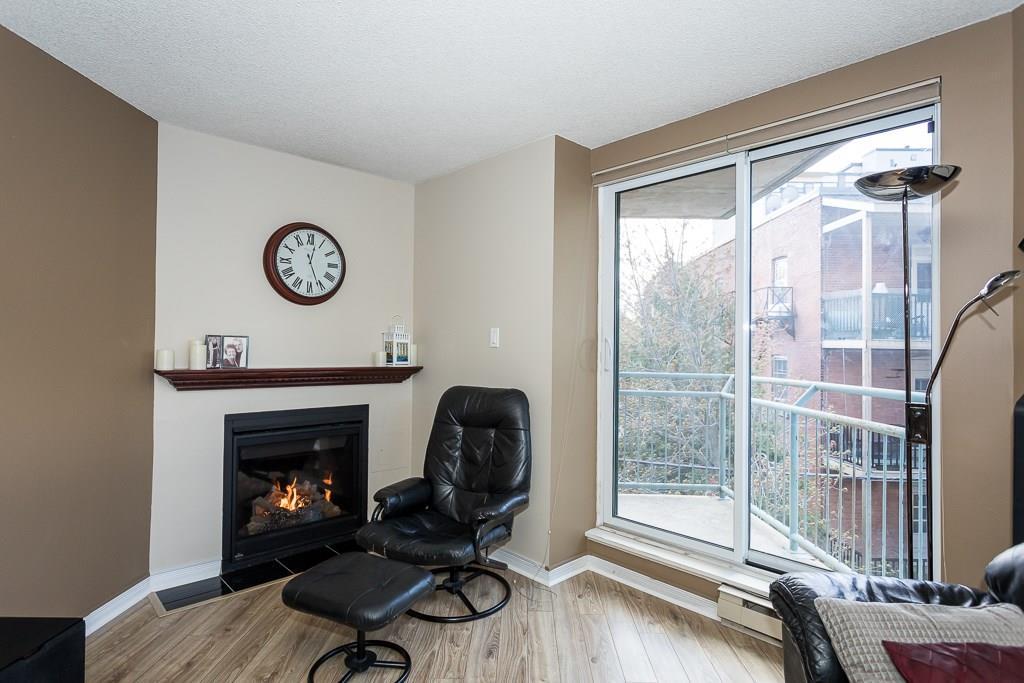 #302 - 344 WAVERLEY Street, Ottawa 1157748