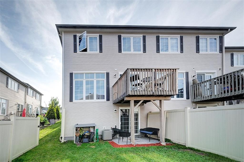 565 DALEWOOD Crescent, Ottawa 1160221