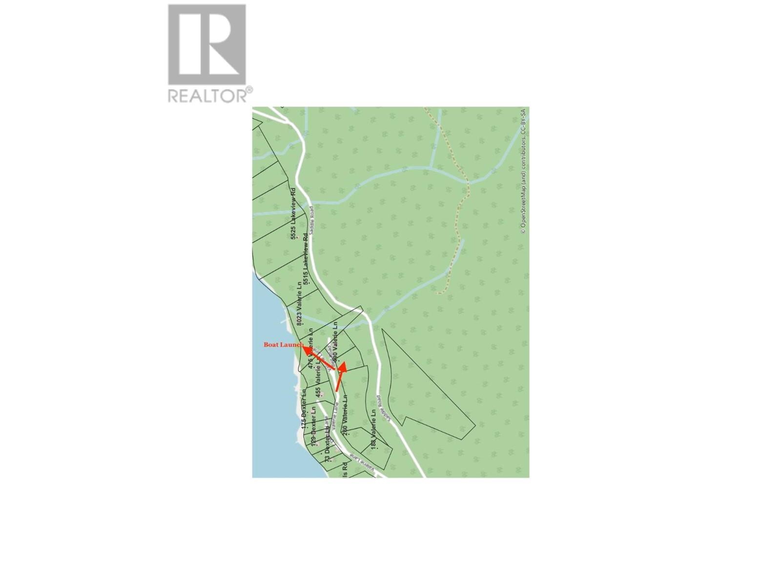 LT 7 3RD A LINE, Kimberley 163363