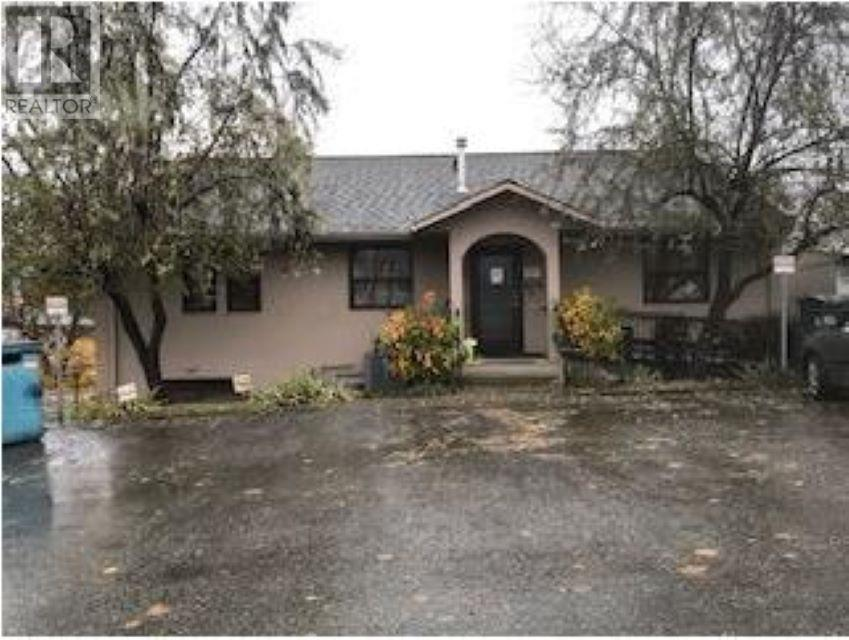 1547 42 COUNTY ROAD, Clearview 164916
