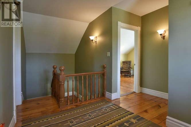 158081 7TH LINE, Meaford 1700145