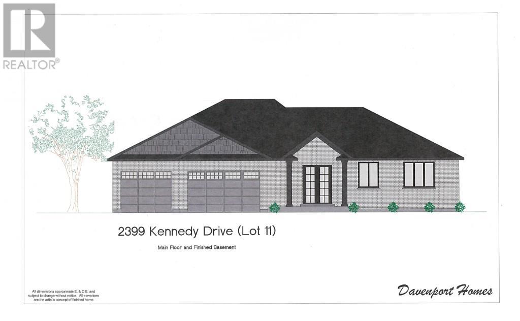 2399-kennedy-dr