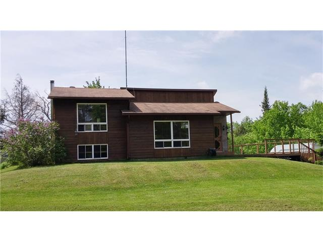 4537 Aspdin RD  , Muskoka Lakes 30544223