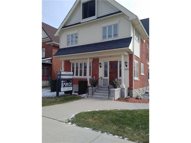 429 Queen ST S , Kitchener 30561281
