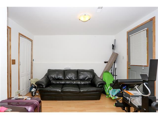 #17 - 360 Cornridge PL  , Waterloo 30574593