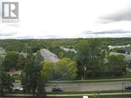 #809 - 55 Green Valley DR  , Kitchener 30585650