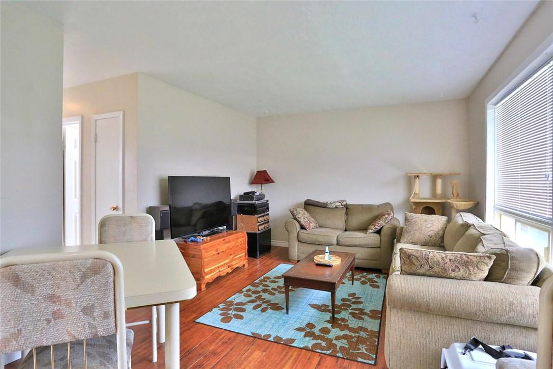 23 RUTHERFORD DR  , Kitchener 30587112