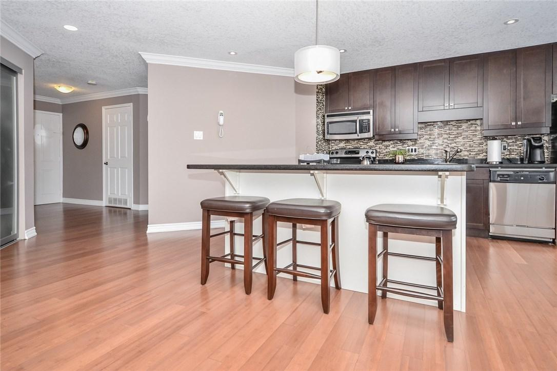 #62 - 52 Blue Springs DR  , Waterloo 30591777