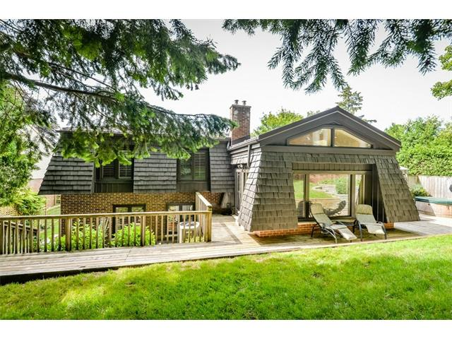252 SHAKESPEARE DR  , Waterloo 30594239