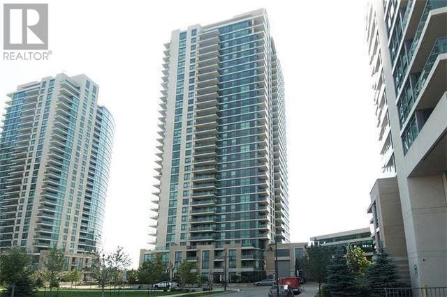 #2801 - 225 SHERWAY GARDENS RD  , Toronto 30595908