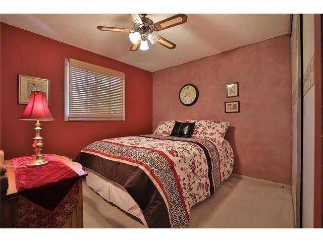 181 RYERSON RD  , Oakville 30598815