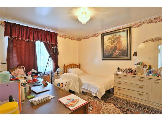 330 Glenridge DR  , Waterloo 30602326