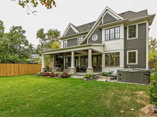 249 JONES ST  , Oakville 30606601