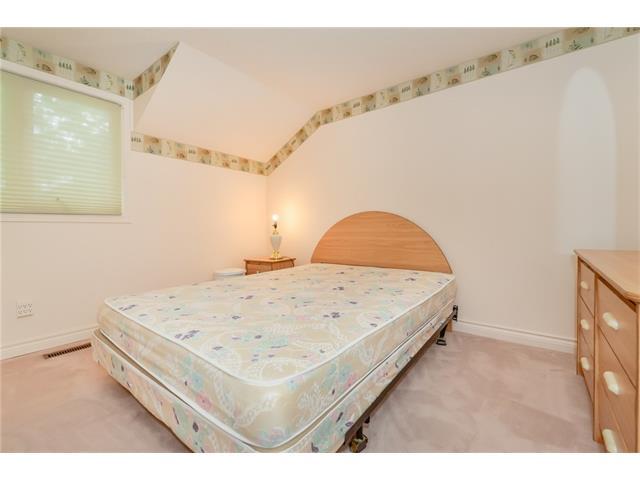 414 Barrington LN  , Waterloo 30619425