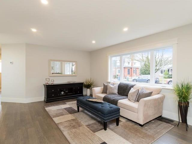 267 EXHIBITION ST  , Guelph 30631157