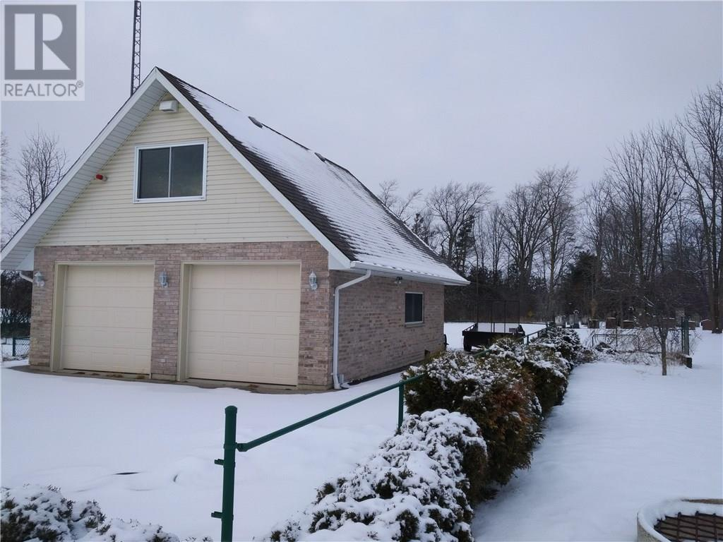 24 SUNSET DR  , Woolwich 30632109
