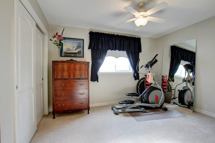 4042 BUSH Crescent, Lincoln 30634118