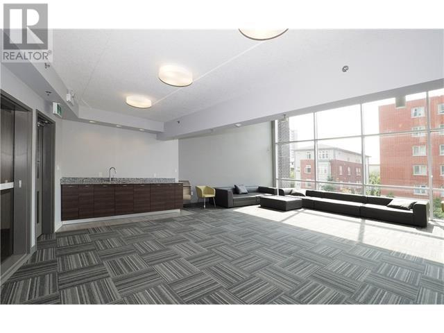 #413 - 280 Lester ST  , Waterloo 30636132
