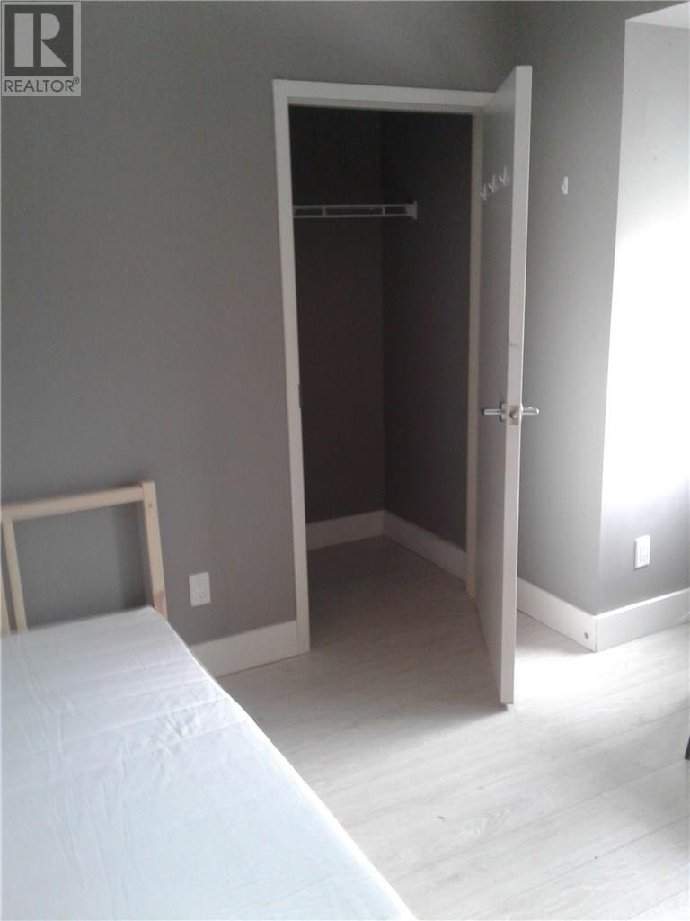 689 DOON VILLAGE RD  , Kitchener 30639489