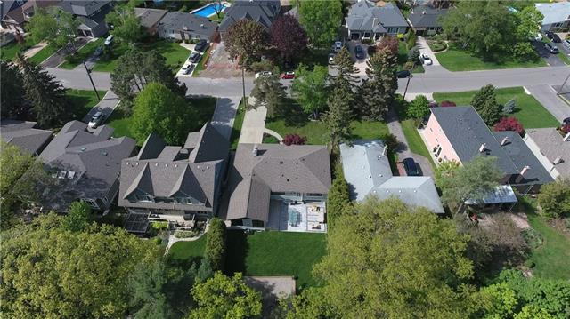 311 RIVER SIDE DR  , Oakville 30657759