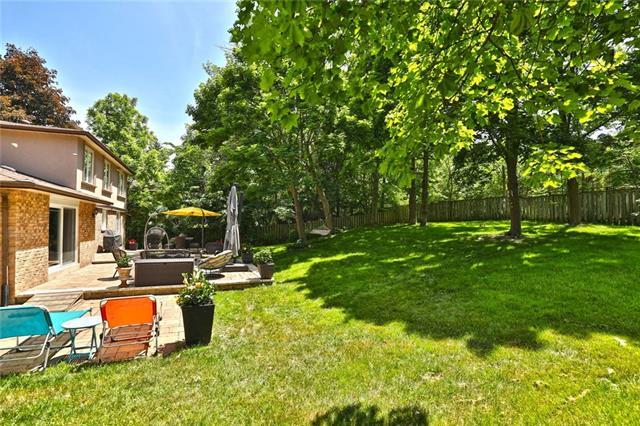 94 Birch Hill Lane, Oakville 30660570