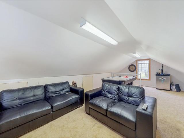 13484 FOURTH LI  , Halton Hills 30661959