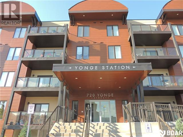 401 -  720 YONGE STREET Street, Toronto 30664199