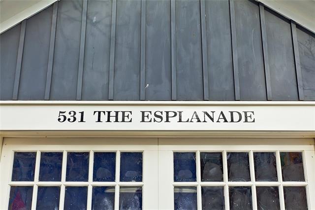 531 Esplanade ., Oakville 30665331