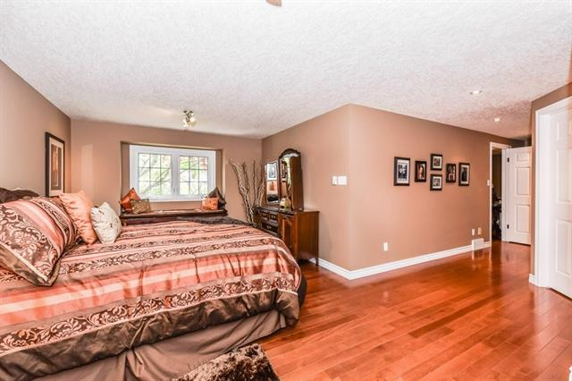 7 MARKETA CR  , Kitchener 30671496