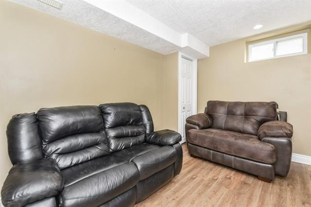 417 GREENFIELD AV  , Kitchener 30678175