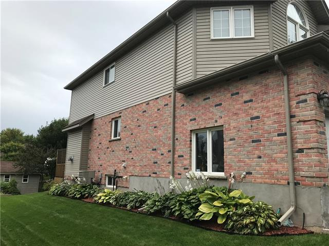 27 BERRY PATCH LN  , Cambridge 30682244