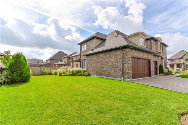 542 MANOR RIDGE CR  , Waterloo 30683984