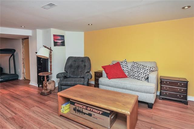 457 DUMFRIES AV  , Kitchener 30690548