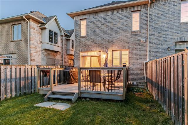 2408 Whistling Springs Crescent, Oakville 30691161