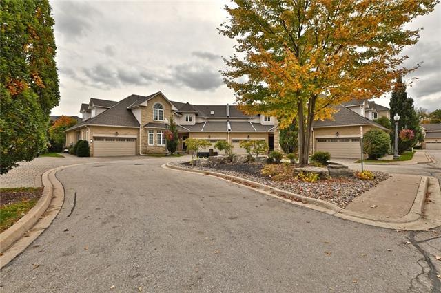 #69 - 1267 Dorval Drive, Oakville 30692641