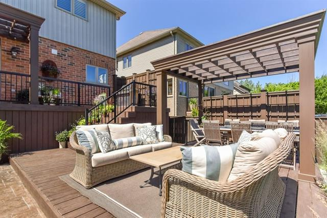 758 CEDAR BEND DR  , Waterloo 30695996