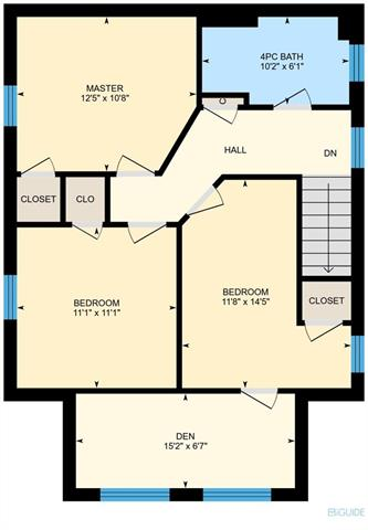 215 WEBER ST E , Kitchener 30696699