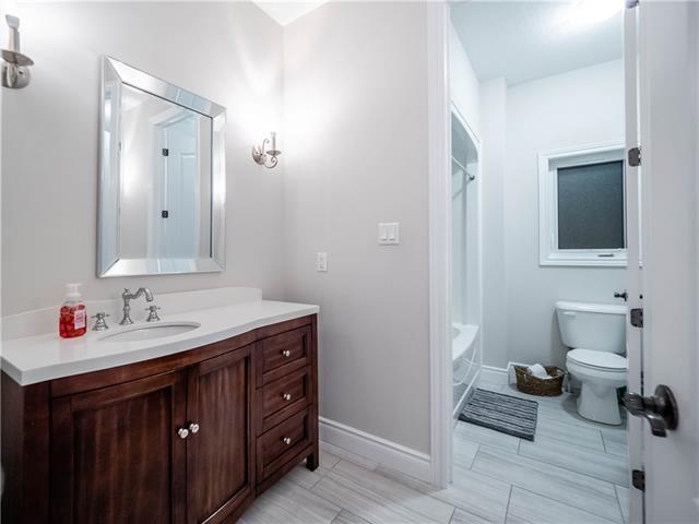 909 Gravel Ridge Place, Kitchener 30698348