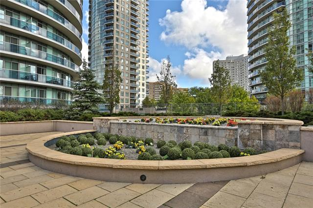#4902 - 50 ABSOLUTE Avenue, Mississauga 30698405