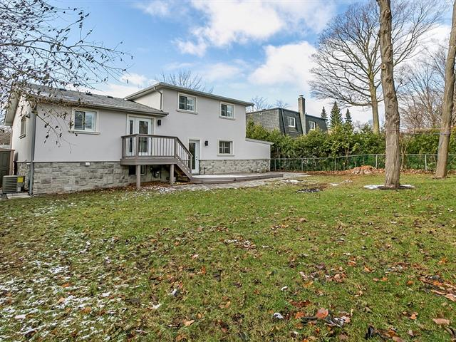 435 Brookmill Road, Oakville 30699207