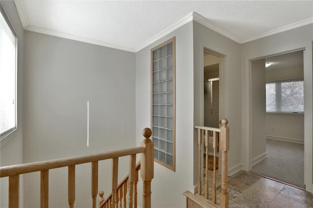 #92 - 1240 WESTVIEW Terrace, Oakville 30699846