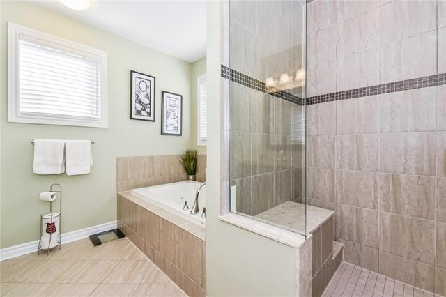 942 Audrey Place, Kitchener 30704536