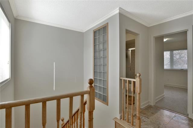 #92 - 1240 WESTVIEW Terrace, Oakville 30705945