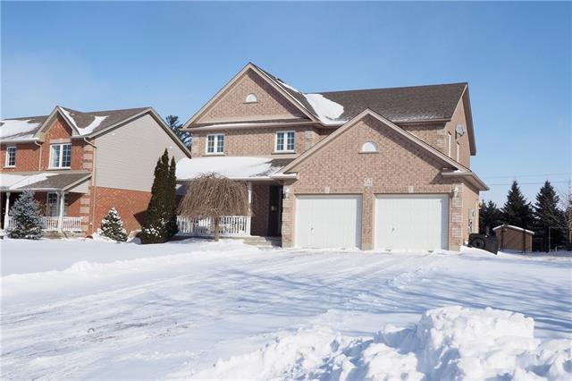 544 WISSLER Road, Waterloo 30709711