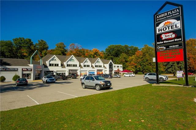 99 Ontario Street S, Lambton Shores 30711444